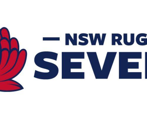 NSWRU Youth U17 Girls & Youth U17 Boys