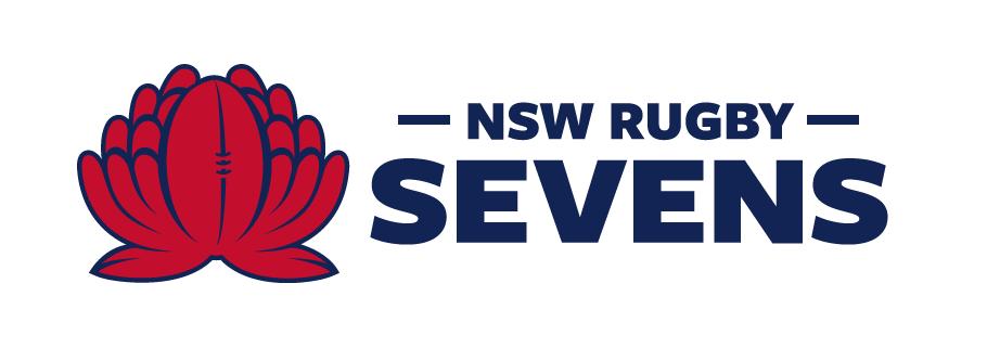 The NSWRU 'Sevens Program' will be field