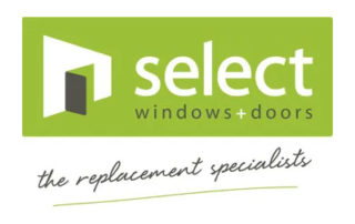 Select Windows + Doors