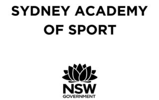 Sydney Academy of Sport and Recreation