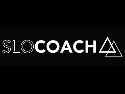 SLOCOACH