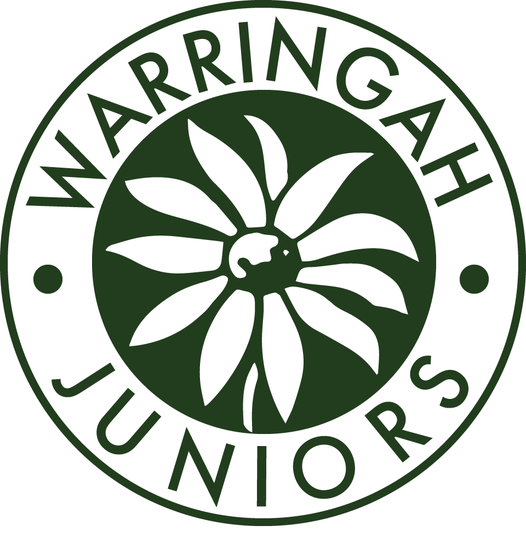 Trials for the Warringah Opens (U18) NSW