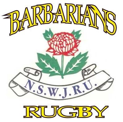 U18 NSWJRU State Championships Announce