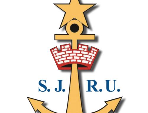 Statement from SJRU Regarding 2021 Season